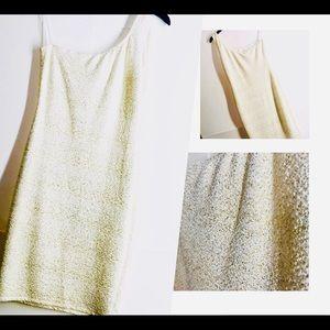 Body Central One Shoulder Popover Dress